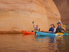 hidden-canyon-kayak-lake-powell-page-arizona-southwest-0567
