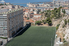 20170821-L1000844-Marseille (jluebeck) Tags: marseille stadt city cities