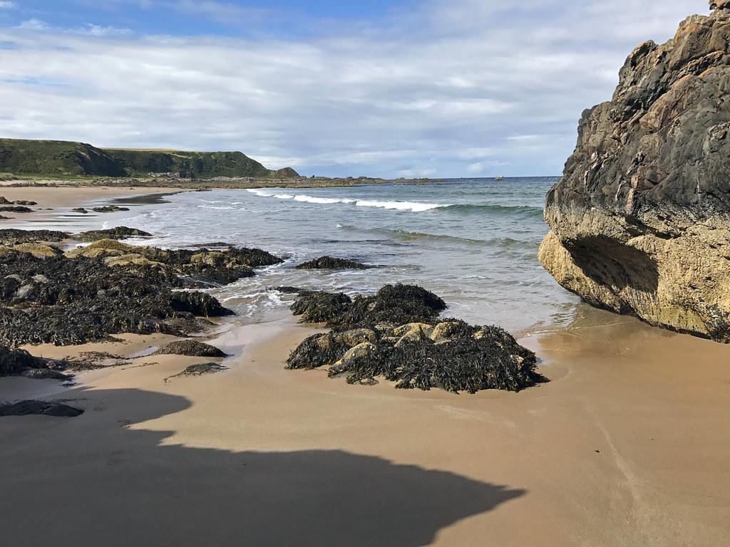 2017-08-26 09-09 Schottland 461 Cullen Bay