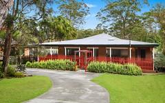 72 Empire Bay Drive, Bensville NSW
