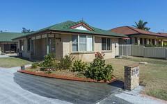 1/14 Conrad Close, Iluka NSW