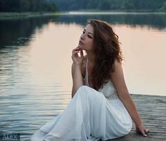 Angelika by alex _photography_ - model: Angelika K.