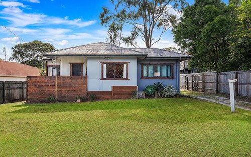 24 Daytona Av, Coolum Beach QLD 4573