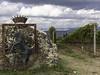 Val_d-Orcia_e_Pienzai-V-3 (elettrico1977) Tags: colline hill hills italia italy landscape panorama siena toscana tuscany valdorcia viti