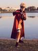 Animasia 2017 - Bordeaux - P1088736 (styeb) Tags: animasia bordeaux 2017 octobre convention parcdesexpositionsdebordeaux mandora cosplay 07 xml retouche