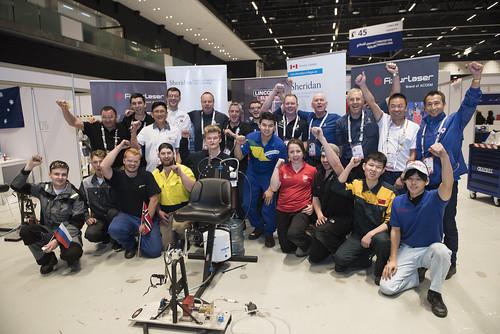 WSC2017 Skill48 SPP6 2889