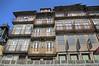 IMGP7044 (petercan2008) Tags: fachada de azulejo la ribera del duero oporto portugal europa