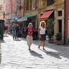 Sestri Levante, Liguria, Italy, Italian Riviera (doublejeopardy) Tags: italianriviera liguria italy places juliet sestrilevante miriam it