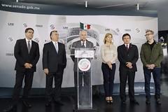 2017-10-17 C.P. 50 Menos - PRINCIPAL
