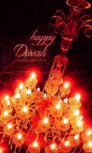 "Diwali-Wallpapers-Tizen-Samsung-Z1-Z2-6 • <a style=""font-size:0.8em;"" href=""http://www.flickr.com/photos/108840277@N03/37100148443/"" target=""_blank"">View on Flickr</a>"