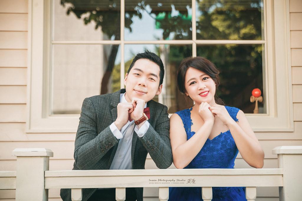 婚攝英聖-婚禮記錄-婚紗攝影-37102509014 7598f3229c b
