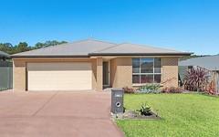 9 Brookfield Avenue, Fletcher NSW