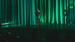StVincentBrixton171017-8 (Raph_PH) Tags: stvincent annieclark brixtonacademy o2brixtonacademy london october 2017 gigphotography concertphotography masseduction