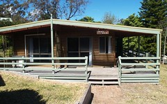 14 Smith St, Wolumla NSW