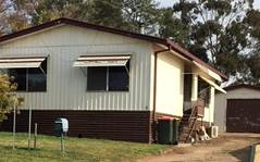 2 Howard St, Parkes NSW