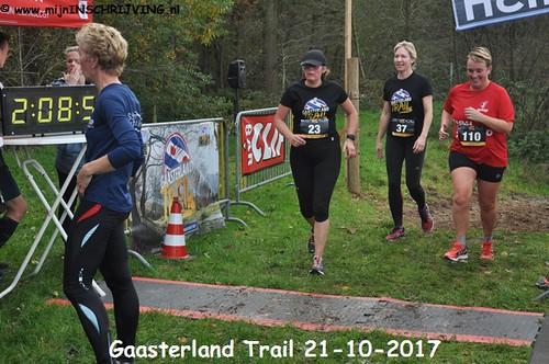 GaasterlandTrail_21_10_2017_0104