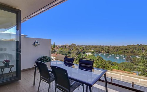4/47 Gladesville Rd, Hunters Hill NSW