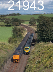 robfrance5d2_21943_120817_x37401_2c48_x1851xx_1c53_lindle_in_furness_drs_nt_tp_edr16lr6pse15weblowres (RF_1) Tags: 12csvt 185 2017 37 37401 arriva brel britain class185 class37 cumbria cumbrian cumbriancoast cumbriancoastline cummins cumminsqsk19 db deutschebahn diesel dieselelectric dieselmultipleunit directrailservices dmu drs ee england englishelectric express first firsttranspennine firstgroup franchise freight haulage hauling lindle lindleinfurness localtrain localtrains loco locomotive locomotivehauled locomotives mark2 mk2 northern northernengland northernrail nucleardecommissioningauthority passengertrain publictransport rail railfreight rails railway railways rural siemens stoppingtrain stoppingtrains tpe train trains transpennineexpress transport travel traveling uk unitedkingdom westmorland