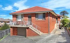 7 Minnegang Street, Warrawong NSW