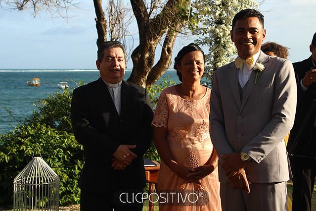 Camilla & Luiz Carlos (58)
