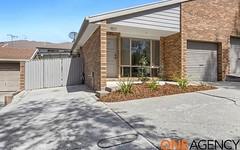 6/21 Ross Road, Queanbeyan NSW