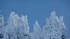 13 (Julien Maury) Tags: chamrousse ski 2015