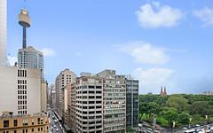 903/199 Castlereagh Street, Sydney NSW