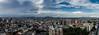 Barquisimental (Lex Arias / LeoAr Photography) Tags: 2017 barquisimeto iglexariasphotos igvoxpbm leoarphotography lexarias nikon nikond3100 nikond7100 voxpbm venezuela paisaje landscape cityscape