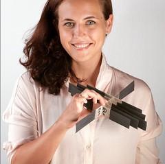 Adela Wiesenbergova