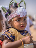 Girl at the Bianou Festival (Hannes Rada) Tags: niger agadez bianou festival girl
