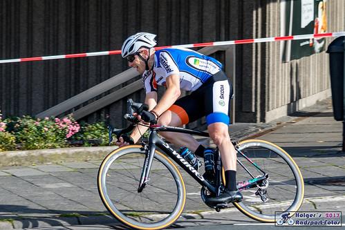 Limburg-254