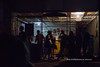 FESTA PRIVADA in BATUCADA (folcoreoficial) Tags: folcore underground festaprivada midnightsun vicio hurryup sexo banda aovivo batucada