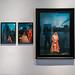 NYFA Los Angeles - MFA/BFA Gallery - Schomburg Gallery at Bergamot Station