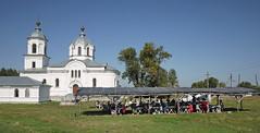 Праздник святителя Феодосия Черниговского (28)