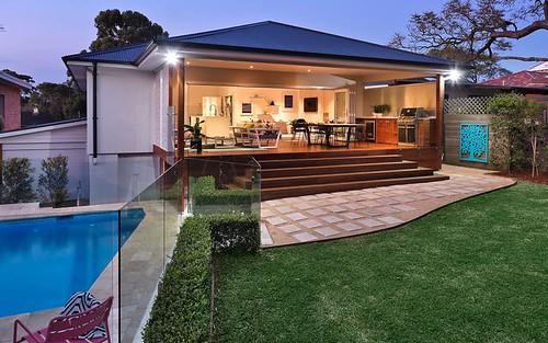 10 Violet St, Miranda NSW 2228