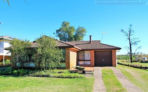 11 Jenkins St, Narrabri NSW 2390