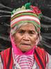 Ibaloi Tribe Woman #6 (FotoGrazio) Tags: asian filipina filipino ibaloi pacificislander philippines pinay streetphotography waynegrazio waynesgrazio woman artofphotography composition existinglightportrait eyes face fotograzio indigenous indigenouspeople native people portrait portraiture smile streetportrait tribe