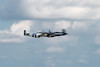 DSC_6358 (CEGPhotography) Tags: 2017 andrewsairforcebase andrewsairshow airshow aviation flight scooteryoak scooter mustang p51 p51mustang