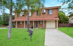 35 Meares Road, McGraths Hill NSW