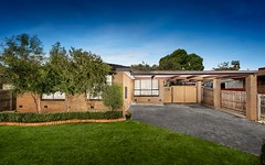 12 Cuthbert Drive, Mill Park VIC