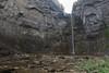 Taughannock Falls 2017 (denver guy) Tags: waterfall waterfalls falls longexposure ithaca ny