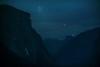 Climbers on El Capitan (gcquinn) Tags: geoff geoffrey quinn climb rockclimb yosemite elcapitan halfdome tunnelview avalanche rockfall rockslide