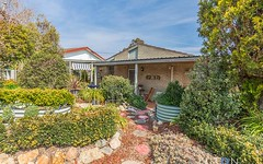 35B Mccubbin Street, Weston ACT