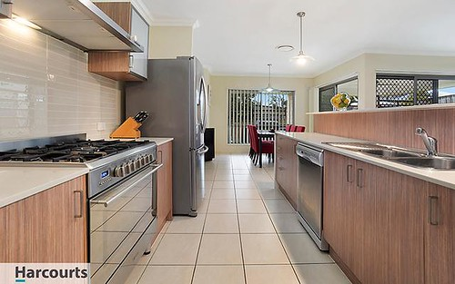 27 Swan Pde, Warner QLD 4500