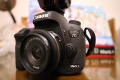 EF 16-35mm f/2.8L III USM 開箱與試拍 (leeatin) Tags: ef 1635mm f28l iii usm unbox