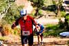 Trail da Base Aérea da Ota (Força Aérea) Tags: 2017 cfmtfa corrida desporto carlosbarbosa ota trail prtairforce portugueseairforce forçaaereaportuguesa atletismo caminhada airbase runners