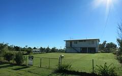 160 Bowen Street, Cardwell QLD