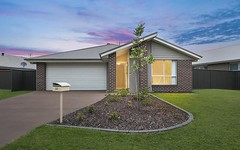 32 Rein Drive, Wadalba NSW