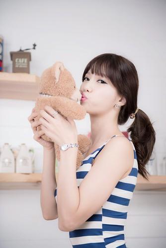 han_min_jeong300