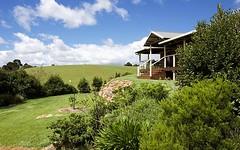 5443 Waterfall Way, Dorrigo NSW